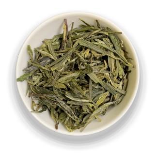 Популярные китайские чаи. Памятка в телефон